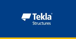 Cấu hình máy tính yêu cầu khi cài đặt phần mềm Tekla Structures